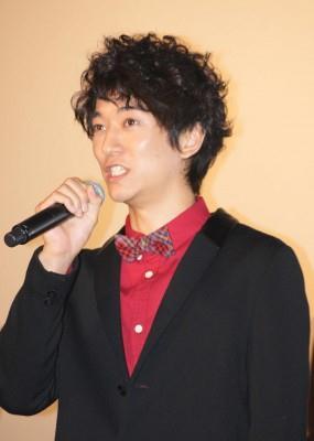 asakakoudai7.jpg